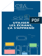 CSA-Depliant-ecrans-apprendre-web