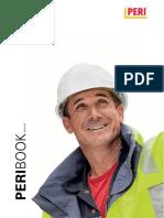 PERI-Handbuch-2020.pdf