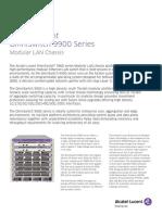omniswitch-9900-modular-lan-chassis-datasheet-en