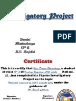 204034944-investigatory-project