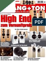 Klang+Ton 2019-01