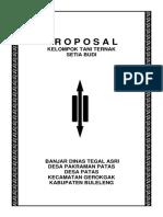 PROPOSAL SETIA BUDI.docx