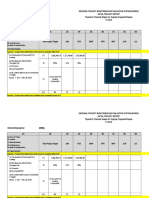 Sample RPMES FORM 1 (1)