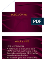 2.HIV Basic Principles English