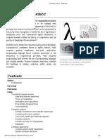 Computer science - Wikipedia.pdf