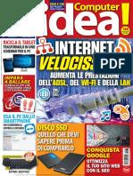 Il Mio Computer Idea N186 19 Settembre 2019