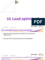 167542945-UL-Load-Optim