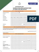 Form-C3-KEI-Single-Work-Permit-Key-Employee-Initiative-Change-in-Emplo...