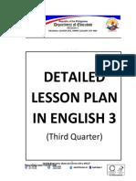 GRADE_3-3rd_Quarter_DLP_in_English_Final.pdf