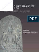 2012._Cultural_Continuity_of_the_Indus_V.pdf