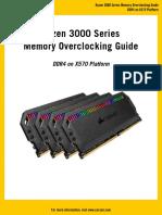 Ryzen3000_MemoryOverclockingGuide.pdf