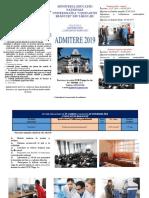 Pliant_admitere_Colegiul_UCB_ (1)