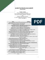 Momente în istoria mecanicii.pdf