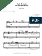 DEBUSSY-ClairDeLune.pdf