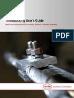 threadlocker-user-guide (1)pdf.pdf