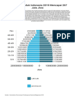 jumlah-penduduk-indonesia-2019-mencapai-267-juta-jiwa (1)