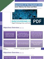 DC18_topic 2 Computing Components