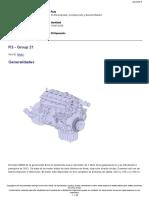 317811889-motor-vm-220-270-330.pdf