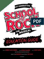 SOR US Education Guide.pdf