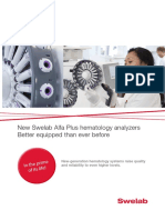 Swelab Alfa Plus Brochure(2).pdf