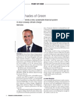 a-new-sustainable-financial-system-to-stop-climate-change-carney
