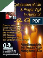 Prayer Vigil Flyer (1)