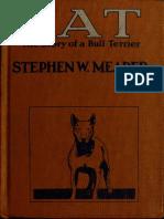 Bat- The Story of a Bull Terrier ( PDFDrive.com ).pdf