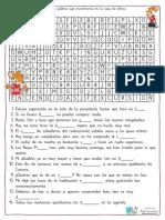 que-palabra-falta-busco-en-la-sopa-de-letras.pdf