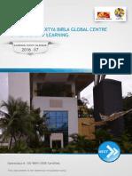 gyanodaya learning event calendar (2016-17).ppsx