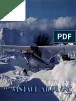 Revista avionista  .pdf