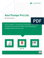 atul-pumps-pvt-ltd