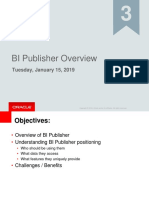 BIP_Overview