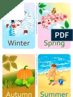 seasons_free