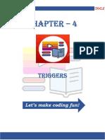 4.2 PLSQL Chapter 4.pdf