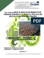 PMUD_24.05.2017.pdf