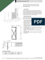 KAT_DE_Folding_Concepta_25
