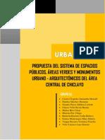 TRANSPORTE PUBLICO.docx