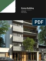 PDF-EmmaBuilding-1.pdf