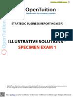 SBR-specimen-exam-illustrative-answers.pdf