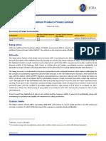 Haldiram Products-R-09032018