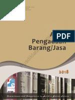 01_Modul_APBJ_2018.pdf