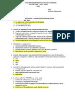 CFAS-PAS-1-10-Answer-Key1