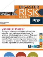 disaster-risk-reduction.pptx