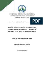 67808_1.pdf