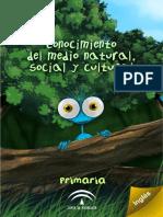 conocimiento del medio natural.pdf