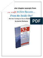 eBook-Excerpts-from-52-Ways-to-Live-Success....pdf