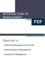 3. Intro to Mgt (Concept,Func)