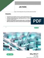2. Why HPLC_Jin Park.pdf