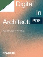 SPACE10 Digital in Architecture report.pdf