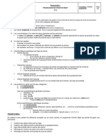 evaluation-master-si-poo-cpp.pdf